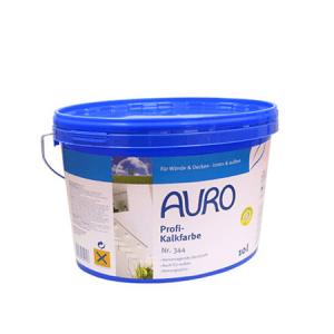 duurzame-muurverf-kleur-auro