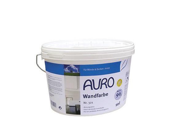 duurzame-muurverf-natuurhars-auro