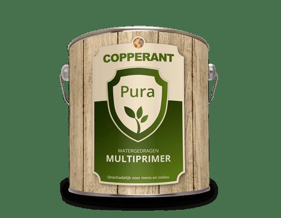 multiprimer grondverf plantaardig