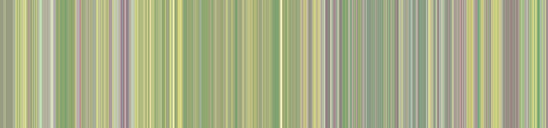 duurzame verf kleuren