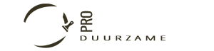 pro-ecocoatings-logo-footer