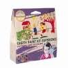 Ecologische Kinderverf set Experience