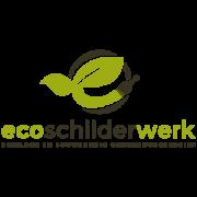 eco schilder