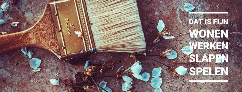 duurzaam non paint