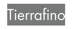 tierrafino-logo