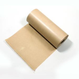 afdekpapier schilderwerk veba