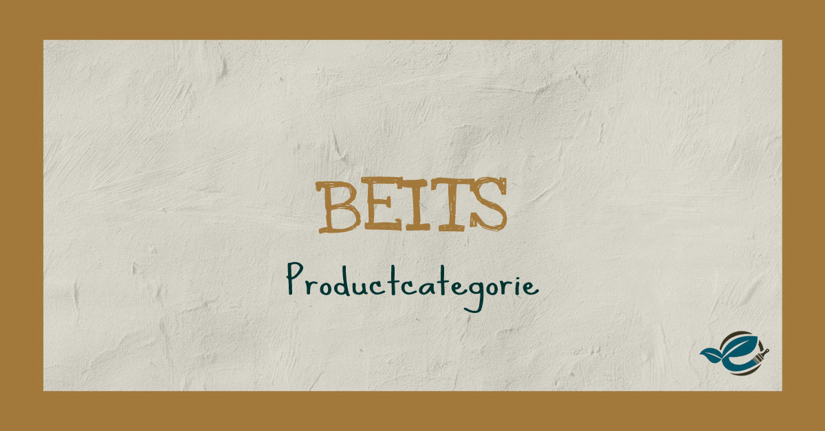 beits biobased