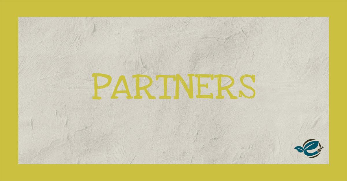 duurzame verf partners