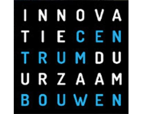 icdubo logo