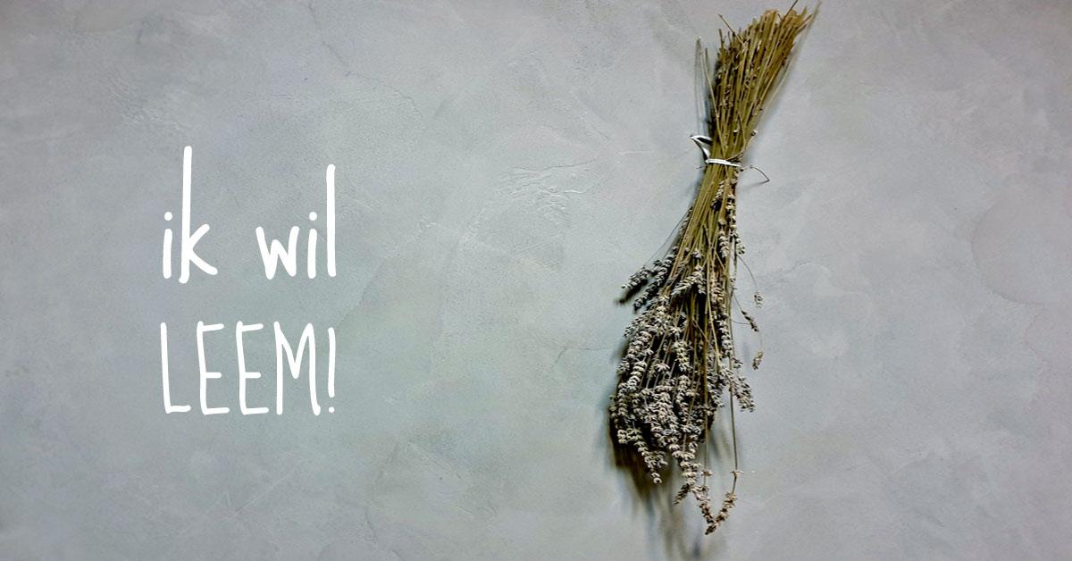 leem ecologisch fb