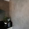leemstuc ecologisch betonlook 01