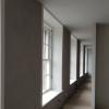 leemstuc ecologisch betonlook 04