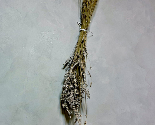 leemstuc ecologisch leem
