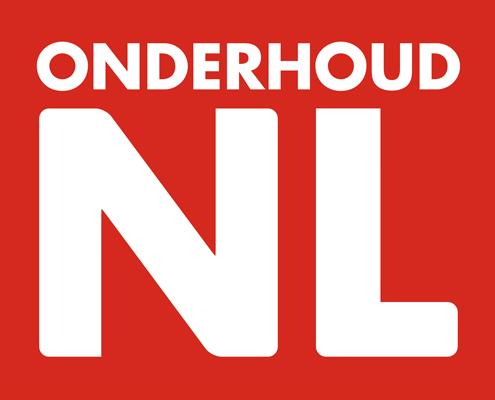 Onderhoud NL