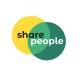 share people broodfonds