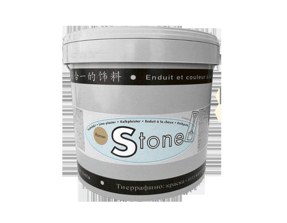 tadelakt kalkpleister stone