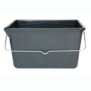 verfemmer herbruikbaar 12 liter
